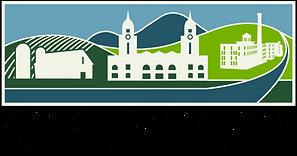 CMRPC Logo.png