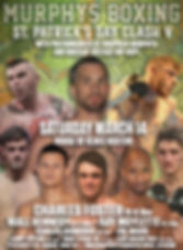 Murphys Boxing.jpg