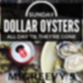 Dollar Oysters.png