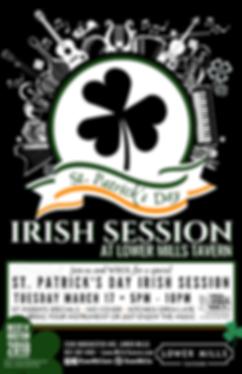 11x17 LMT Irish Session.png