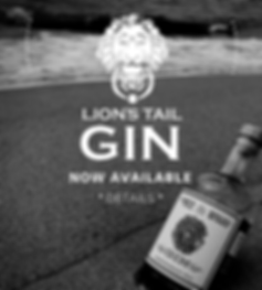 Lion's Tail Gin.png