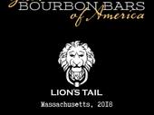 LT Bourbon-min.png