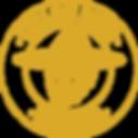 Circular_Skull_Patch_Gold.png