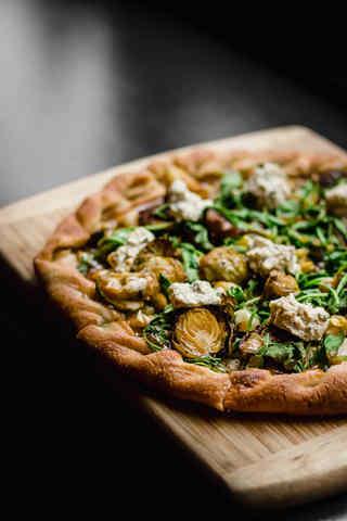 Wood Fired Pizza Vegan.jpg