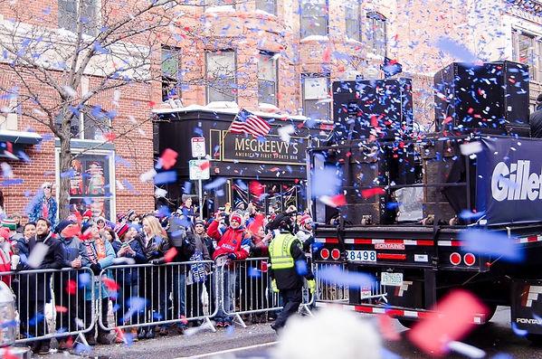 2014 Super Bowl Champions 2.jpg
