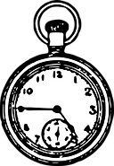 pocket-watch-807832_1280.png