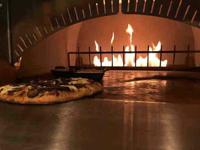 Wood Fired Pizzas.jpg