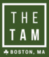 TAM Stand-In Logo.jpeg