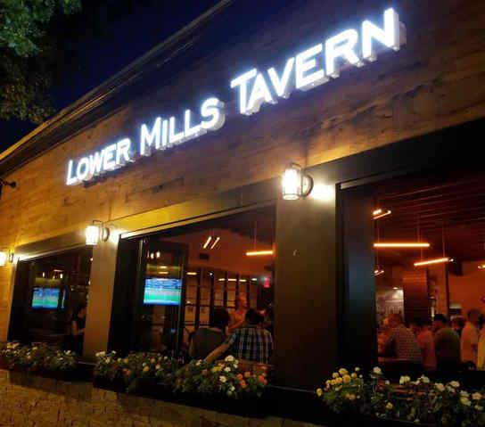 Summer Lower Mills.jpg