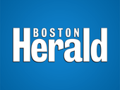 Boston-Herald-Logo-min.png