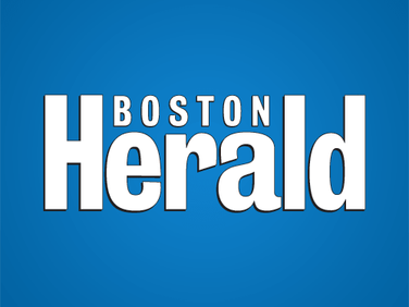 Boston-Herald-Logo-min.png