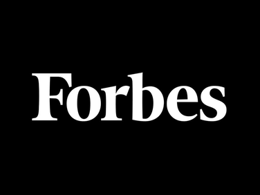 Forbes-logo-min.png