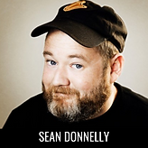 Sean Donnelly.png