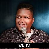Sam Jay.png