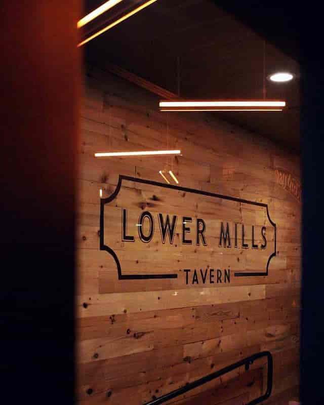 Lower Mills Taniya Nayak.jpg