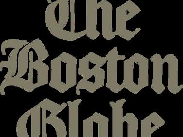Boston-Globe-Logo-min_edited.png