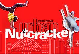 Urban Nutcracker Shubert.jpg