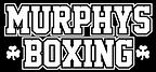 murphys boxing.png