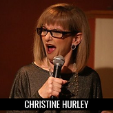 Christine Hurley.png