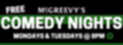 Comedy Nights.png