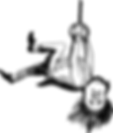 black-white-1817591_1280.png