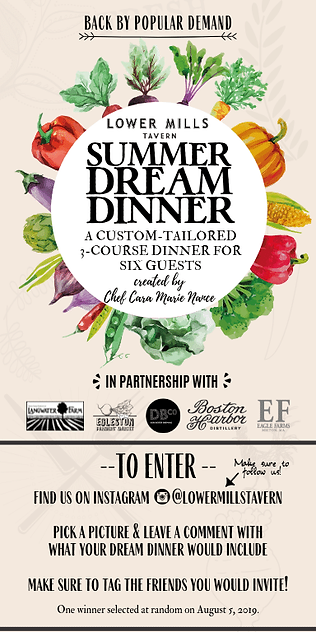 LMT 8x4 Dream Dinner NOW2.png