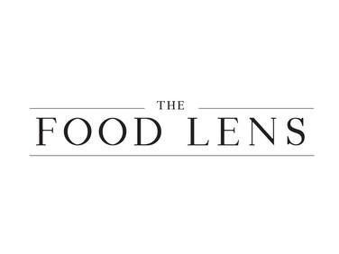 The_Food_Lens-min.jpg