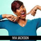 Mia Jackson.png