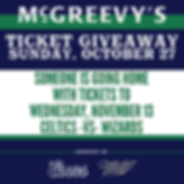 McG 1027 Giveaway Square.png