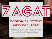RATED BOSTON'S HOTTEST NEW BAR, 2017-min