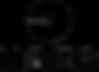 uber-logo.fw_.png
