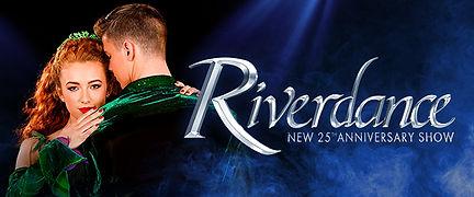 Riverdance Wang.jpg