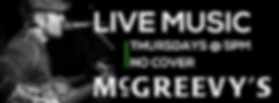 Live Music.png