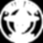 Circular_Skull_Patch_White.png