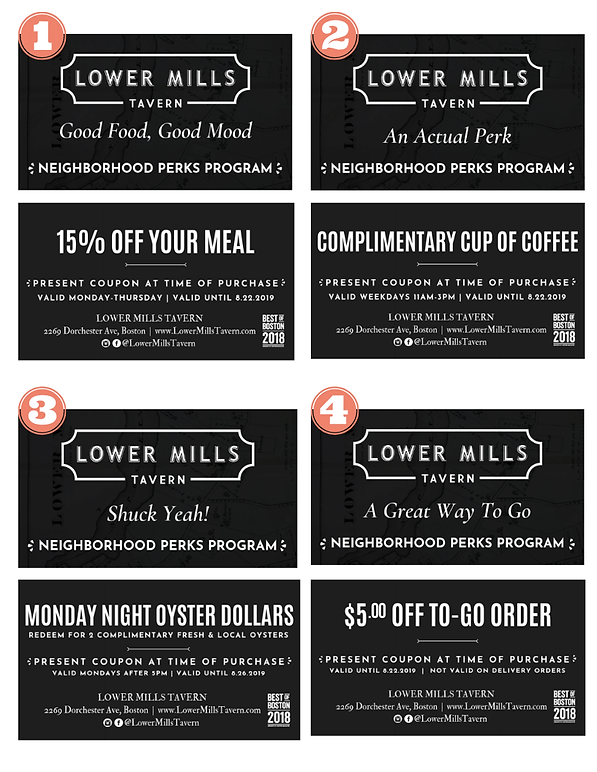LMT Coupon Options.png