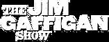 Jim Gaffigan Show.png