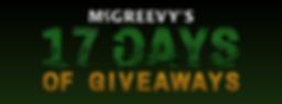 McG 17 Days.png