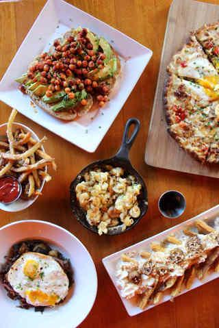 Best of Boston Food.jpg