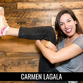 Carmen LaGala.png