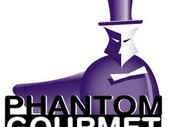 1402173-Phantom-Jewel-Logo-min.jpg