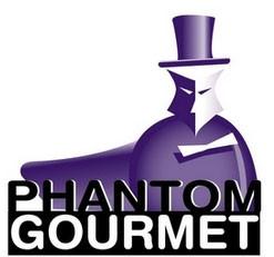 1402173-Phantom-Jewel-Logo-min.jpg