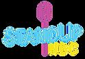 standupnbc.png