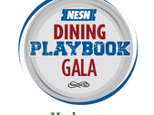 Dining Playbook-min.png
