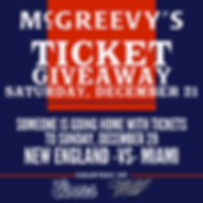 McG Ticket Giveaway Square.png