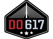 Do617-Logo-min.jpg