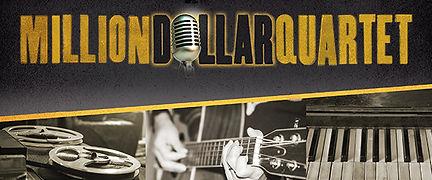 Million Dollar Quartet Shubert.jpg