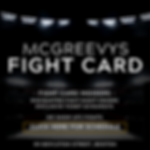 McG Fight Card Square WEBSITE.png