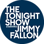Jimmy Fallon.png