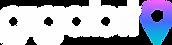 Gigabit Logo White.png