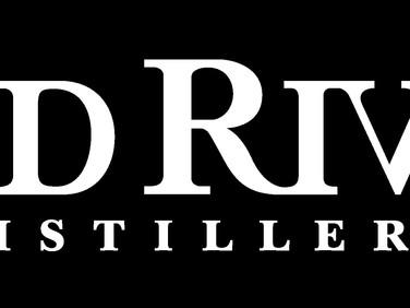 Mad River Distillers logo-min.jpg